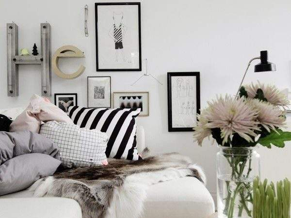 Things Should Get Your Home Ready Next
