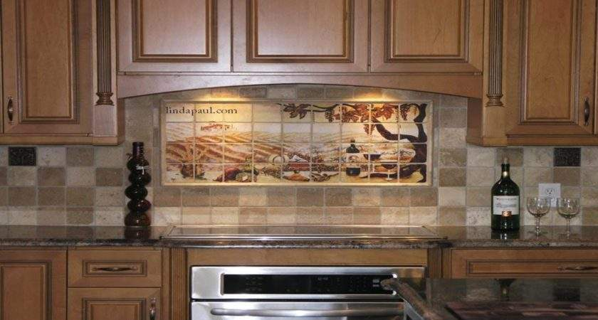Tile Kichen Kitchen Wall Tiles Design Ideas