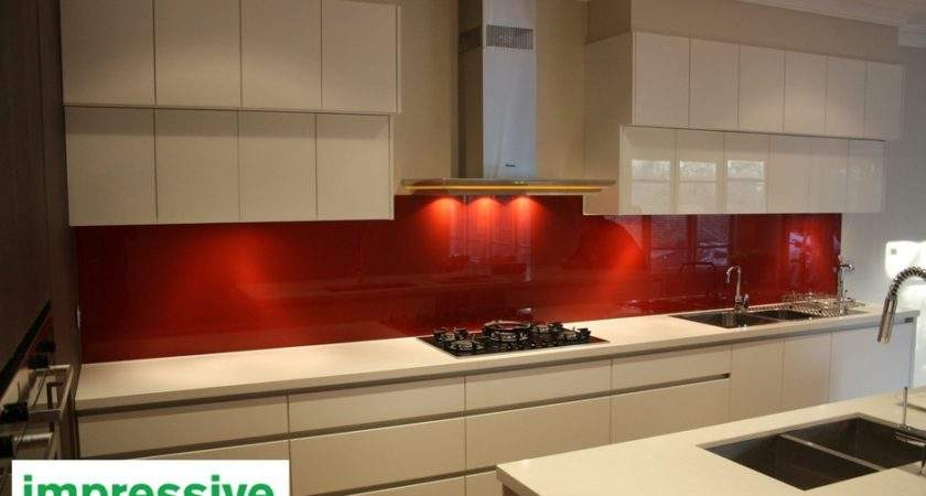 Tile Splashback Ideas Photos