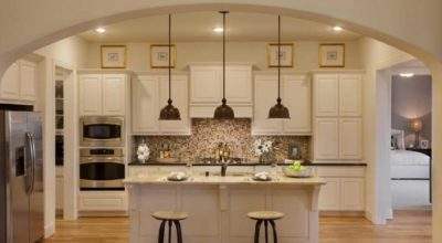 Tip Tuesday Model Homes Decorating Ideas