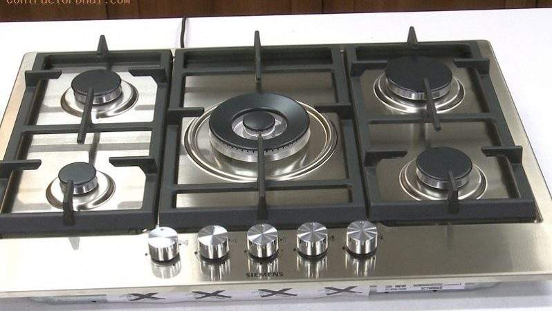 Tips Buying Right Built Hob Kitchen