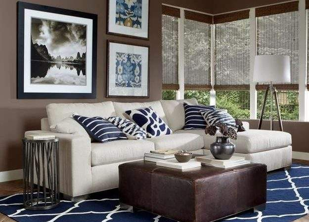 Tips Create Modern Interior Decorating Color Schemes