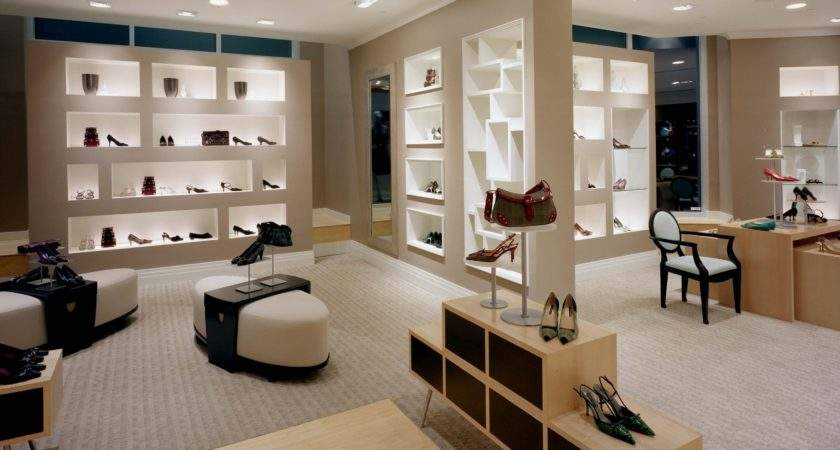 Tips Design Your Retail Store Business