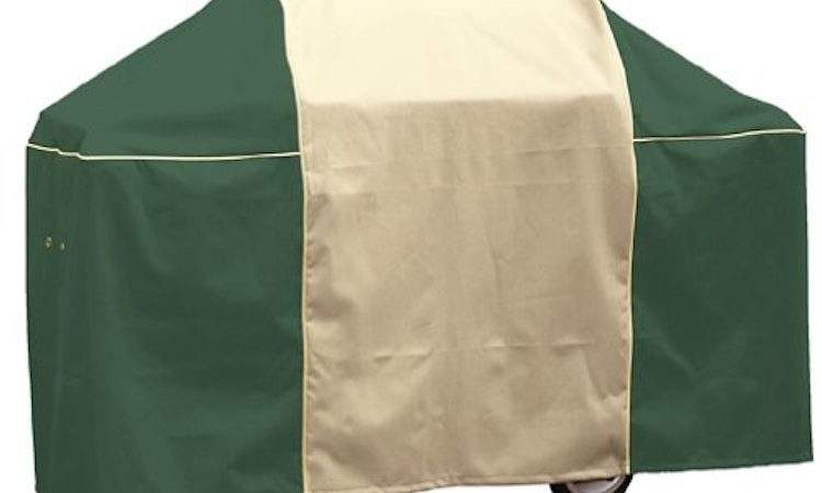 Top Best Bbq Grill Covers Reviewed