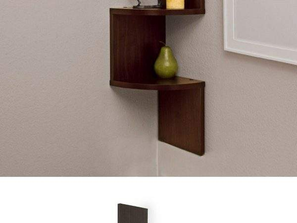Top Best Bookshelves Small Spaces