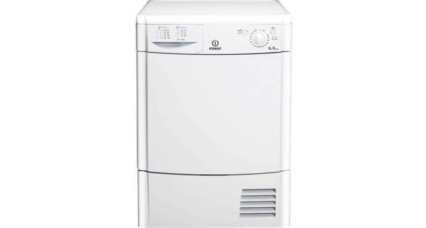 Top Cheapest Rated Tumble Dryer Prices Best