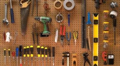 Top Diy Power Tools Buildipedia