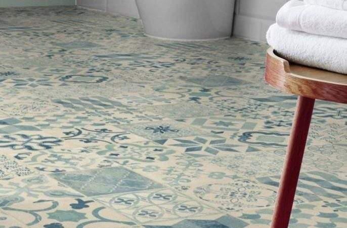 Top Flooring Trends Best Blog