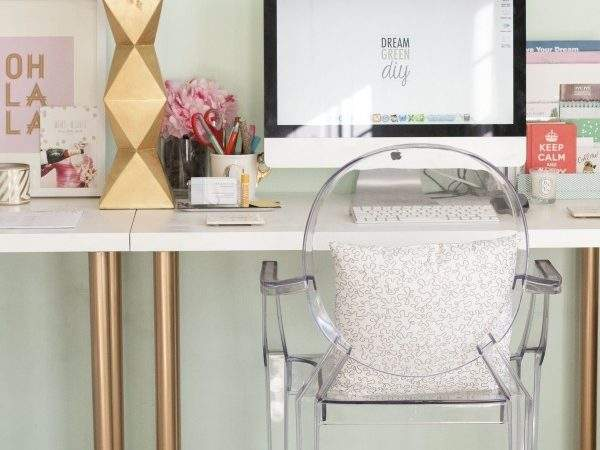 Top Furniture Hacks Easy Makeover Projects