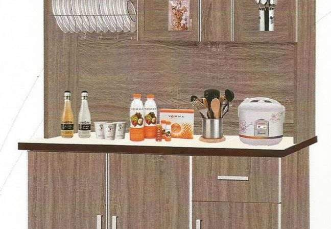 Top Home Kitchen Cabinet Ideal Furniture