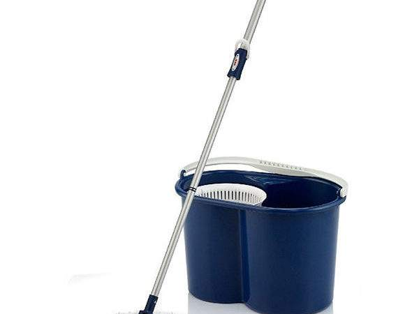 Top Household Wet Mops Ebay