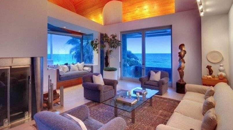 Top Living Room Layout Design Home Decor