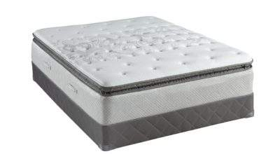 Top Mattresses Ideas Lentine