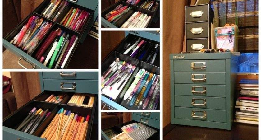 Top Photos Ideas Muji Filing Cabinet Lentine