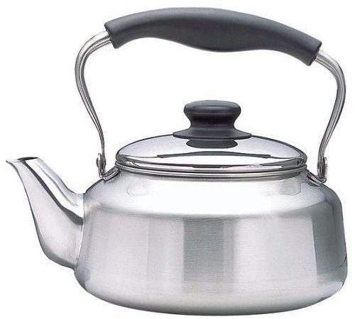 Top Tea Kettles Ebay