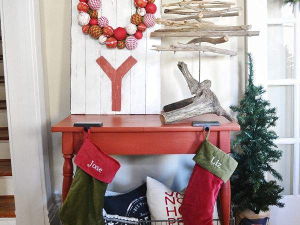 Top Traditional Christmas Decoration Ideas