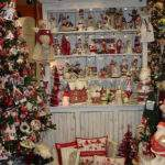 Top Victorian Christmas Decorations Get Started
