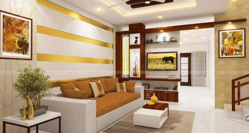 Total Home Interior Solutions Creo Homes Kerala