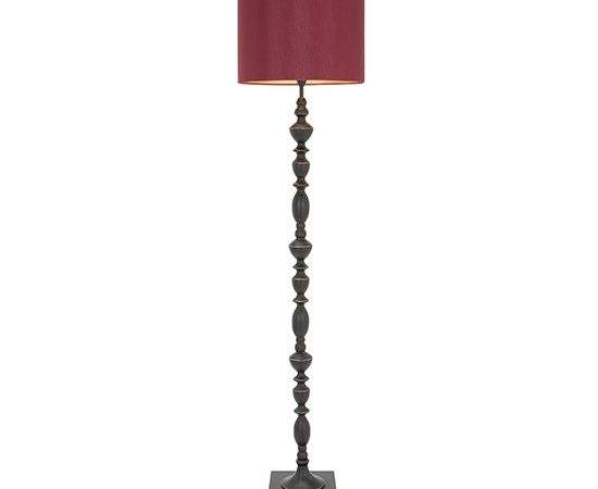 Townhouse Floor Lamp Next Best