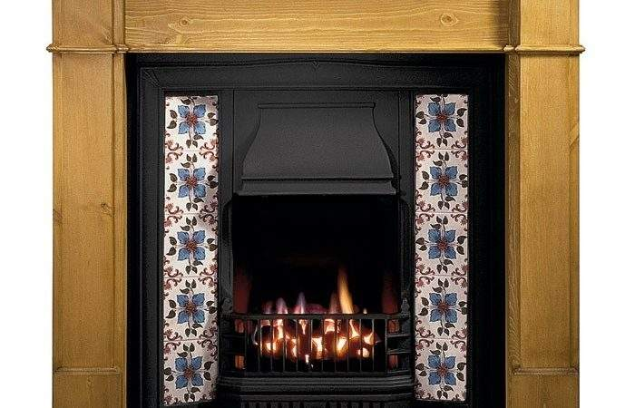 Traditional Wooden Fireplace Mantels Fireplaces Blog