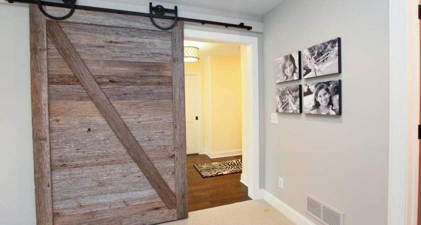 Tremendous Interior Sliding Barn Doors Sale Decorating