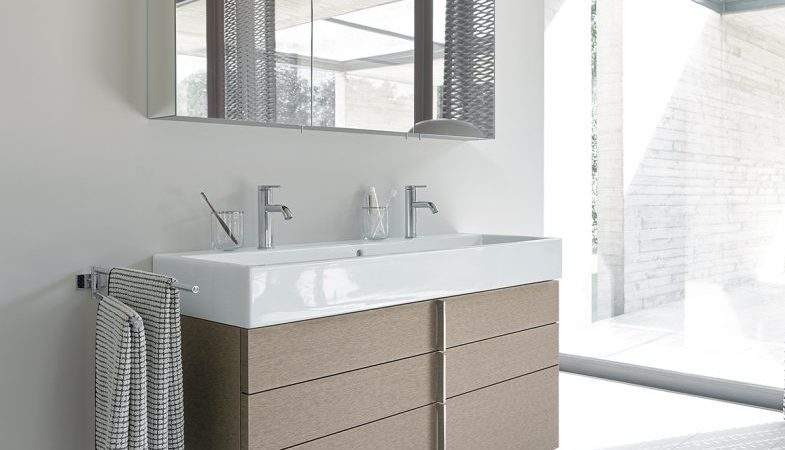 Trends Smart Technology Faucet Finishes
