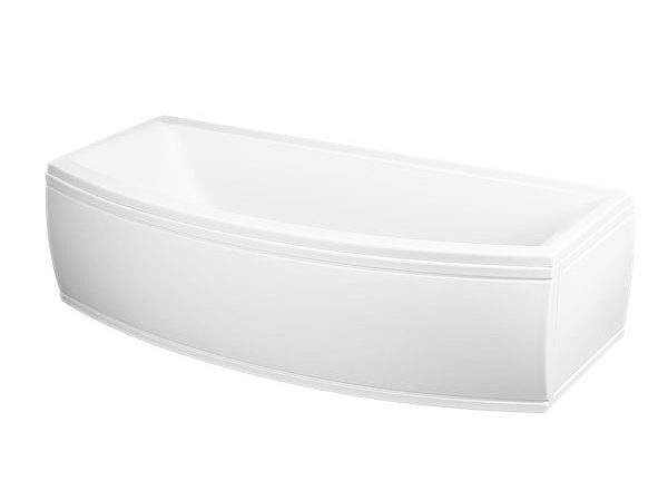 Trojan Lucina Acrylic Bath Side Panel