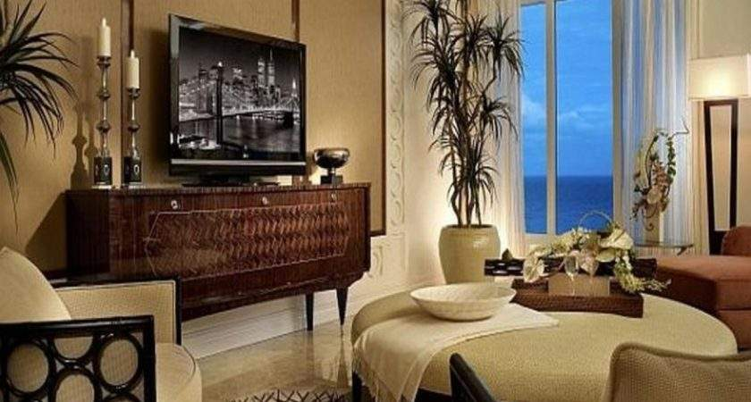 Tropical Bedroom Decorating Ideas Caribbean Colonial Home