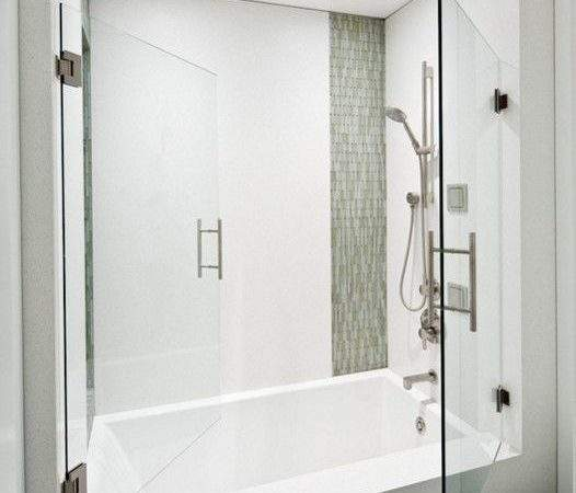 Tub Shower Combo Ideas Balducci Additions Remodeling
