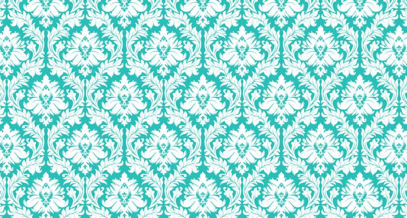 Turquoise White Wallpapersafari