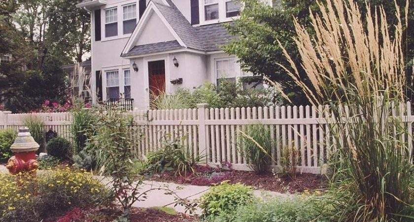 Types Exterior Paint Home Remodeling Questions