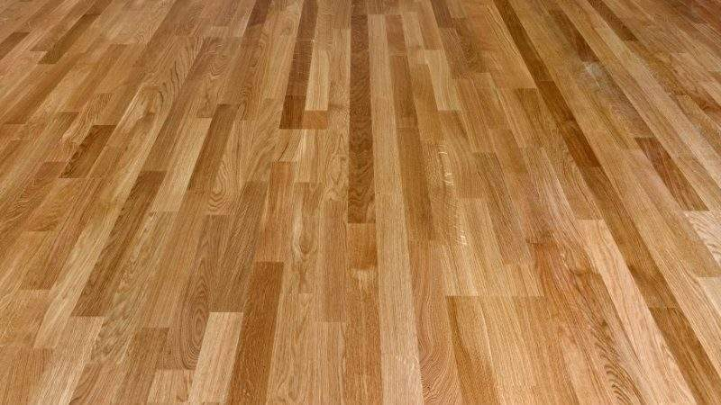 Types Hardwood Floors Roselawnlutheran
