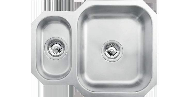 Undermount Sinks River Sink Tap Collection