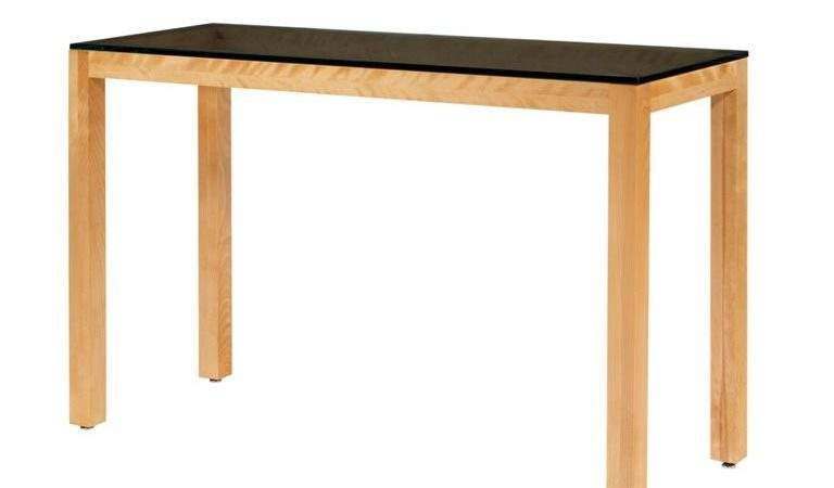 Unique Console Table Ettore Sottsass Stdibs