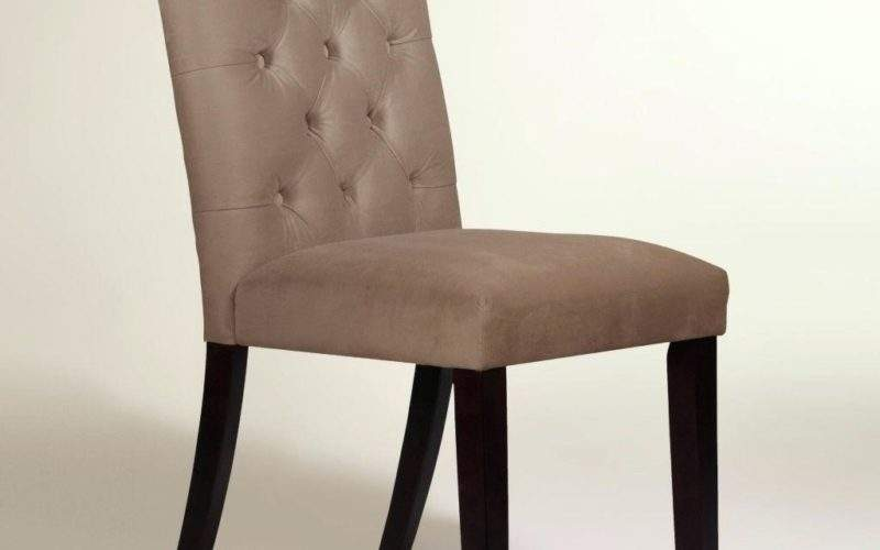 Unique Dining Chair Astat