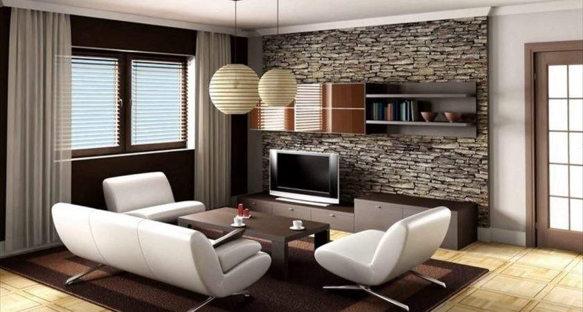 Urban Home Decor Ideas Youtube