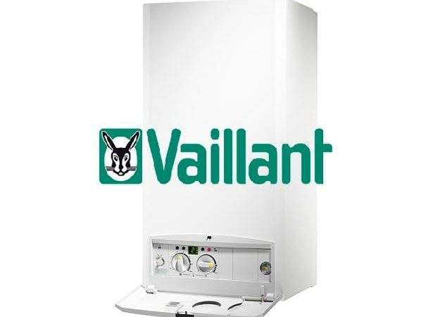 Vaillant Ecotec Pro Boiler Summary Which