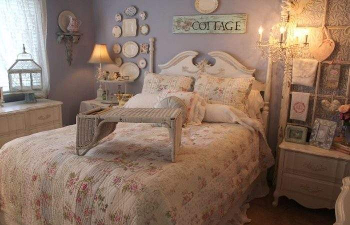 Valentine Day Ideas Inspiration Romantic Home