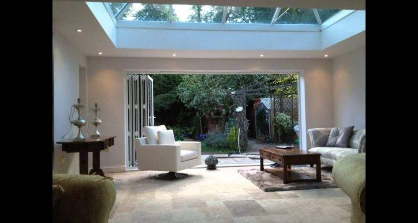 Various Interiors Selection Our Vale Orangeries