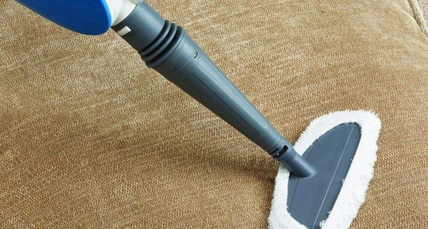 Vax Steam Mop Review Great Value Money
