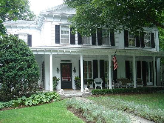 Veranda House Rhinebeck Reviews Tripadvisor