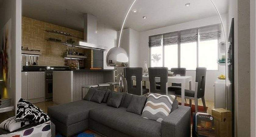 Very Small Living Room Ideas Decoration Designs Guide