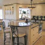 Victorian Country Kitchen Designs Video Photos