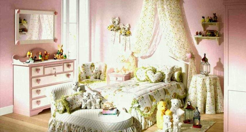 Vintage Bedroom Ideas Young Adults