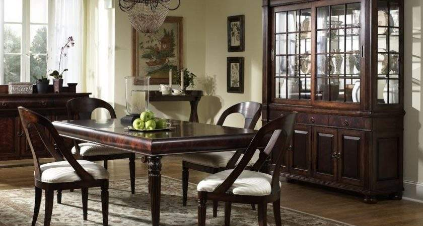 Vintage Dining Room Table Chairs Nytexas