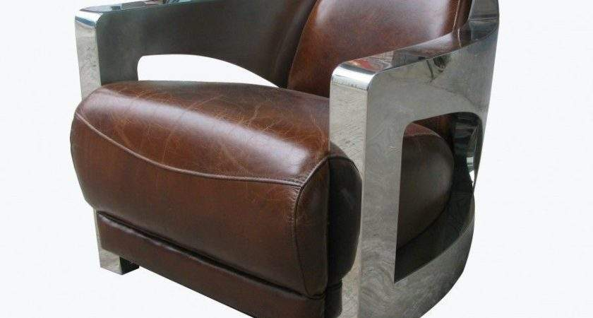 Vintage Living Room Chairs Modern House