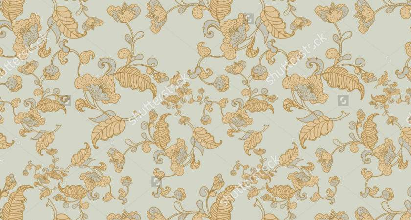 Vintage Style Wallpaperhdc