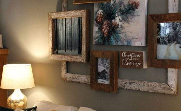 Wall Decor Ideas Living Room Diy Gpfarmasi
