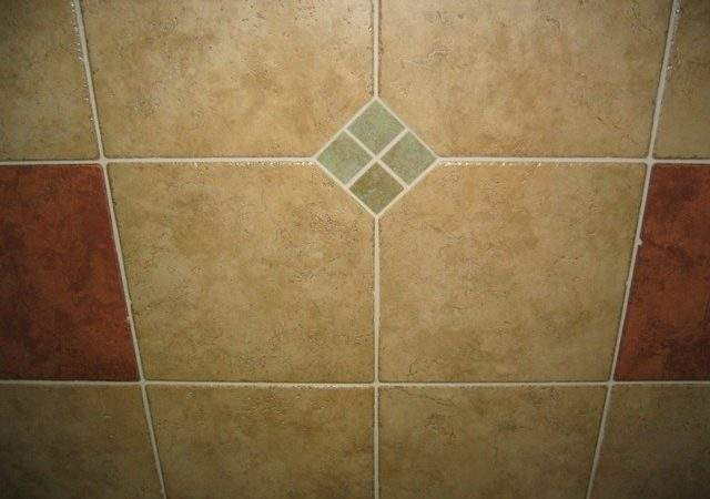 Wall Tile Design Casual Perfectionist
