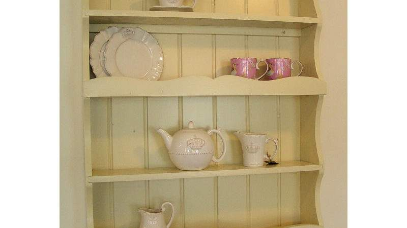 Wall Units Inspiring Unit Cabinets Excellent